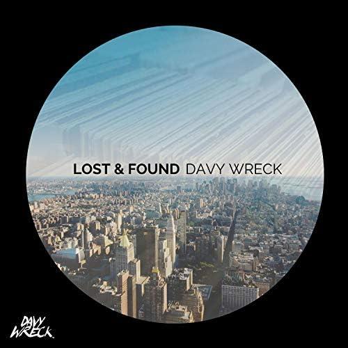 Davy Wreck