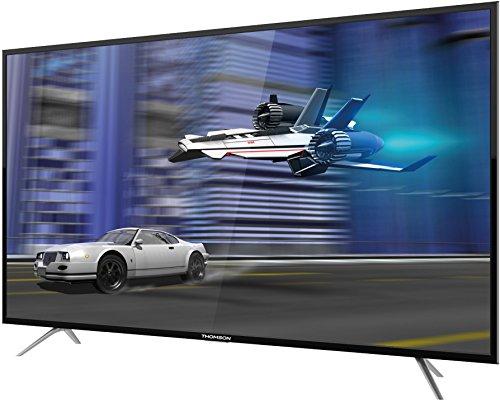 Thomson 55UC6306 139 cm (Fernseher)