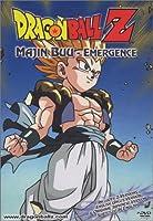 Dragon Ball Z: Majin Buu - Emergence [DVD] [Import]