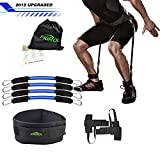 FIGROL Vertical Bounce Trainer L...