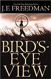 Bird's-Eye View