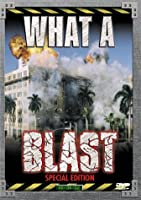 What a Blast: Spec. Edition [DVD]