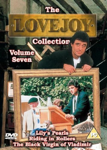 The Lovejoy Collection - Vol. 7 [UK Import]