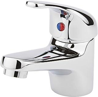 grifo de lavabo - Encuentra todos nuestros modelos