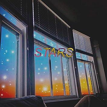 Stars (feat. Olivia Knight)