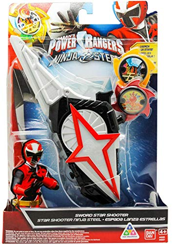 Power Rangers Fancy Dress & Accessories - Best Reviews Tips