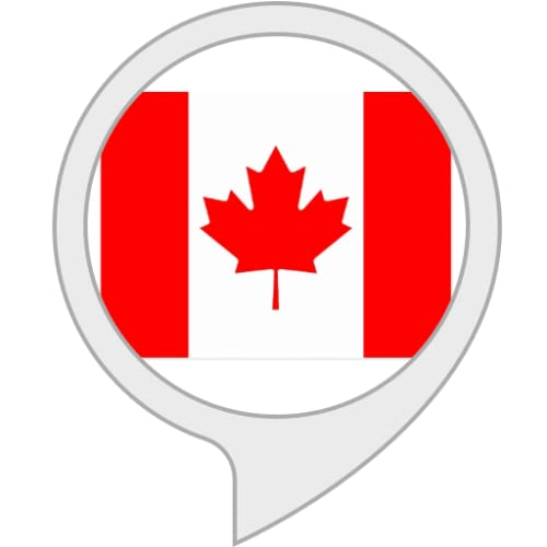 Kanada Fakten