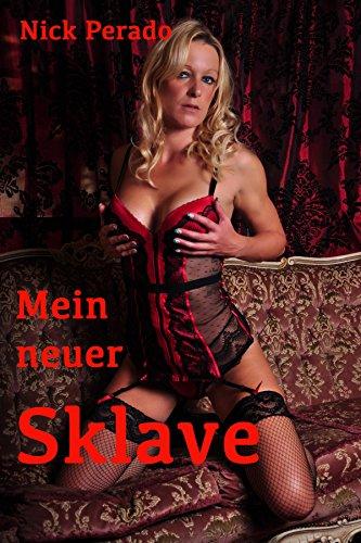 Freund Ich Sklave Mein Mein Mein Ex