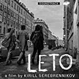 Leto (Official Soundtrack)