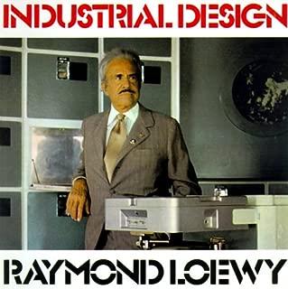 Best loewy industrial design Reviews
