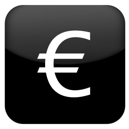 Convertitore di valute GRATIS