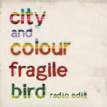 Fragile Bird (Radio Edit)