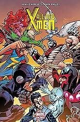 All-New X-Men Tome 4 de Dennis Hopeless