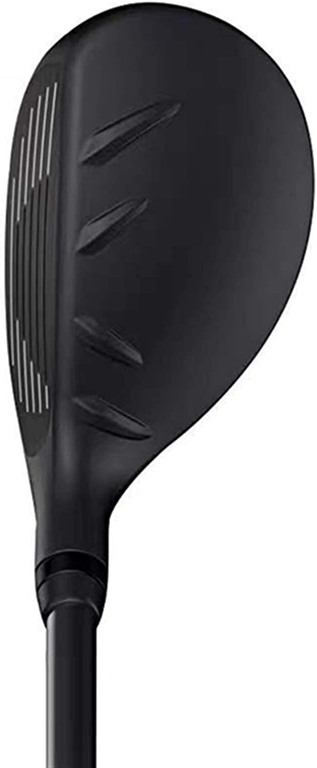 SMYONGPING Golf Max 46% OFF Club Accessories Hybrid 2021new shipping free Clubs Backpack G410