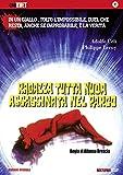 Ragazza_tutta_nuda_assassinata_nel_parco [Italia] [DVD]