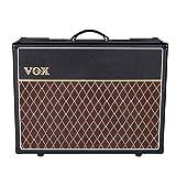 Vox AC30S1 30-Watt 1x12' Tube Guitar Combo Amplifier