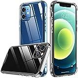 Temdan Slim Case Designed for iPhone 12 Case/Designed for...