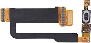 New Earpiece Speaker Flex Cable for Sony Ericsson G705 / W705 HuangFF
