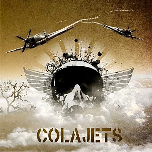 Colajets
