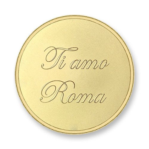 Mi Moneda MUN-ROM-02-L