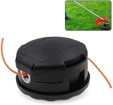 """X472000070 Speed Feed 400 Trimmer Head Wear Cap Spool Cover 4/"""" Heads OEM Echo"""