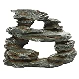 Hobby Roca para Acuario Sarek Rock