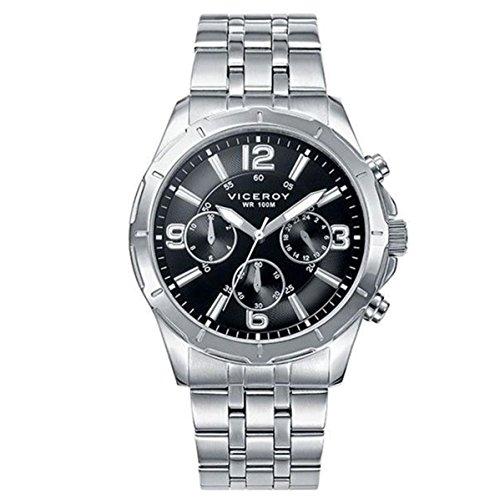 Reloj Viceroy para Hombre 40521-55