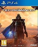Technomancer (PS4) (New)