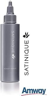 Satinique Scalp Tonic