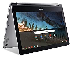 Image of Acer Chromebook R 13...: Bestviewsreviews