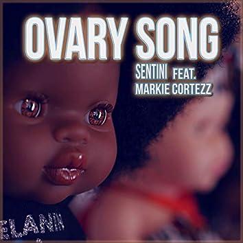 Ovary song