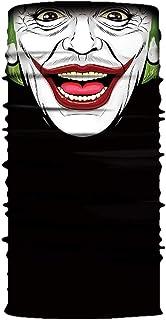 maschera per la bocca zoylink