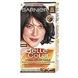 GARNIER BELLE COLOR 022 CASTANO