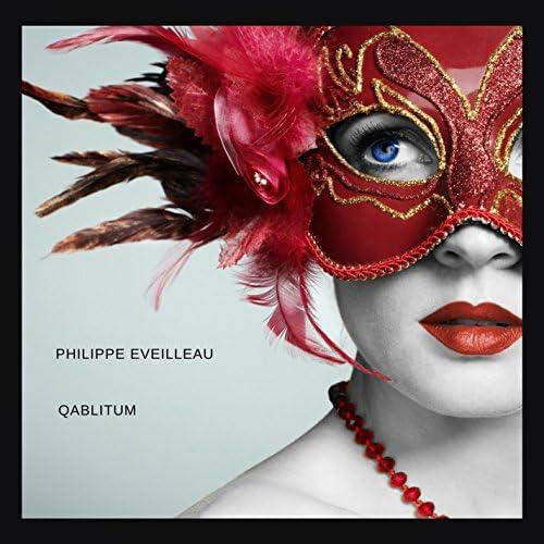 Philippe Eveilleau