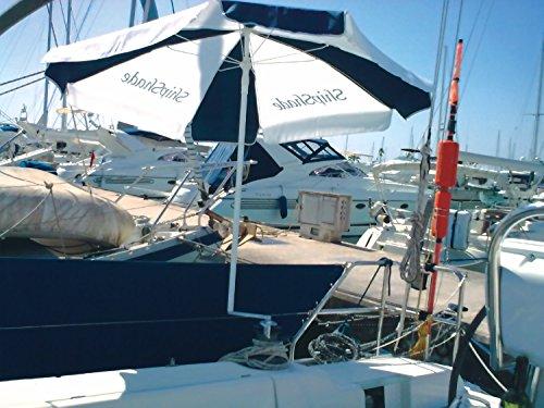 ShipShade - Umbrella Set