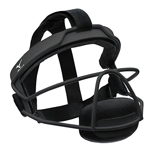 Mizuno Softball Face Mask