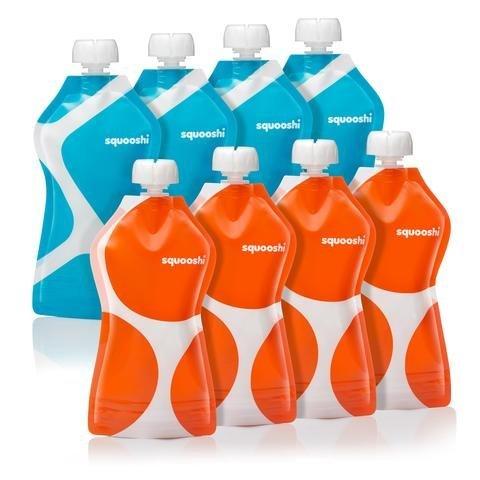 Product Image of the Squooshi Large