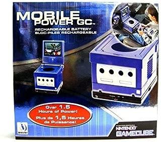 Best gamecube portable screen Reviews