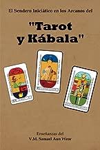 tarot y kabala gnosis