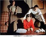 ビガー・ザン・ライフ 黒の報酬 [DVD] image