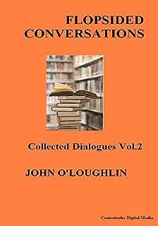 Flopsided Conversations