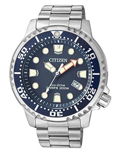 Citizen BN0151-17LM