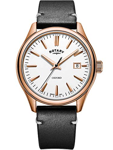Rotary Reloj de Pulsera GS05094/02