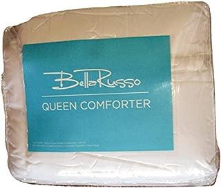 Best bella russo bedding comforters Reviews