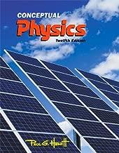 Best paul hewitt physics Reviews