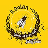 House of Bees, Vol. 1. [Explicit]
