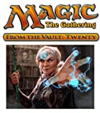 Magic: The Gathering From the Vault: Twenty (English version) (japan import)