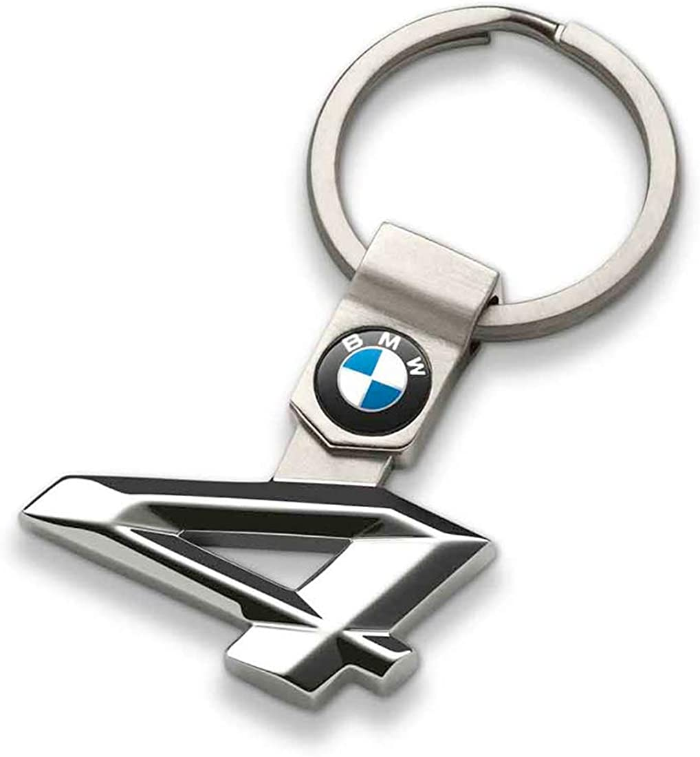 BMW Rapid rise Model-Specific Key Super special price Ring Pendants