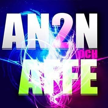 Anton & Affe