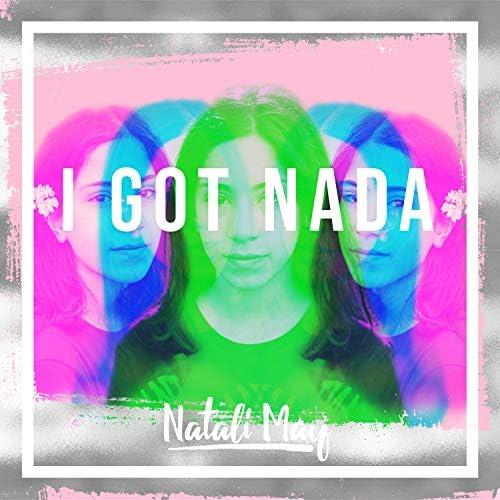 Natali May